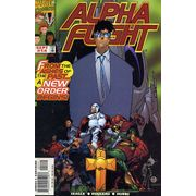 -importados-eua-alpha-flight-2s-14