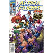 -importados-eua-alpha-flight-2s-15