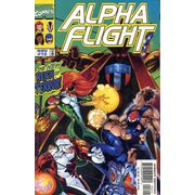 -importados-eua-alpha-flight-2s-16