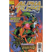 -importados-eua-alpha-flight-2s-17