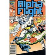 -importados-eua-alpha-flight-annual-1s-1