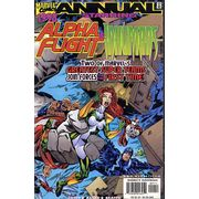 -importados-eua-alpha-flight-annual-2s-1998