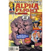 -importados-eua-alpha-flight-flashback-1