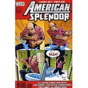 -importados-eua-american-splendor-2