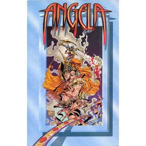 -importados-eua-angela-trade-paperback