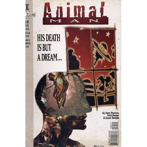 -importados-eua-animal-man-1s-80