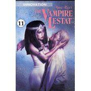 -importados-eua-anne-rice-vampire-lestat-11