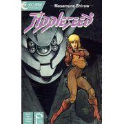 -importados-eua-appleseed-book2-03
