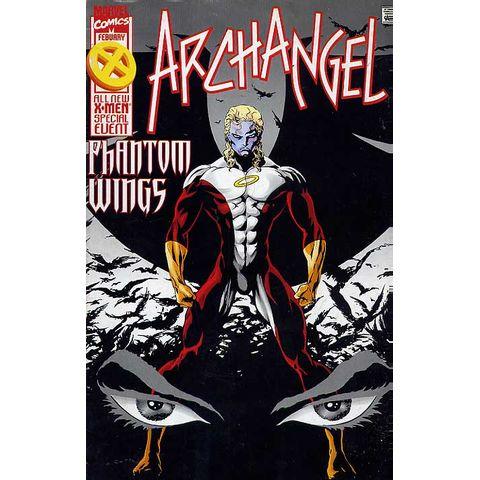 -importados-eua-archangel