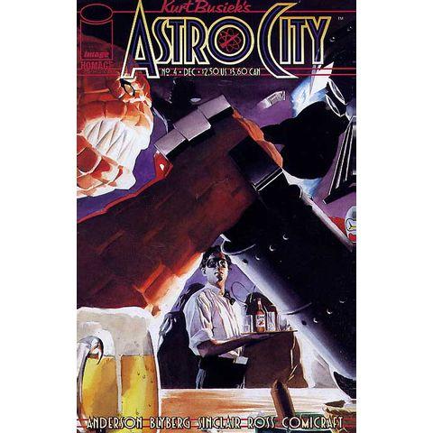 -importados-eua-astro-city-2s-04