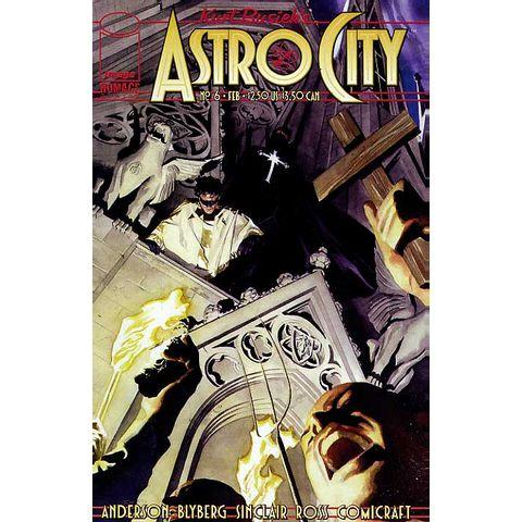 -importados-eua-astro-city-2s-06