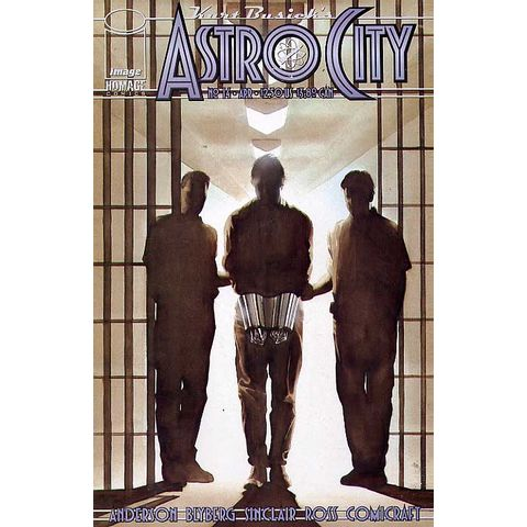 -importados-eua-astro-city-2s-14