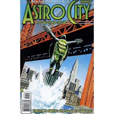 -importados-eua-astro-city-2s-17