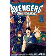 -importados-eua-avengers-time-slide