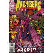 -importados-eua-avengers-1s-394