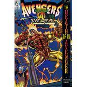 -importados-eua-avengers-1s-395