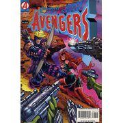 -importados-eua-avengers-1s-397