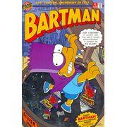 -importados-eua-bartman-1