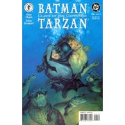-importados-eua-batman-tarzan-claws-of-the-catwoman-4