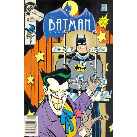 -importados-eua-batman-adventures-volume-1-03