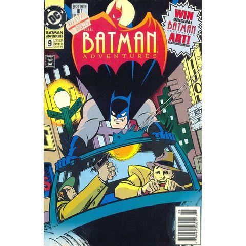 -importados-eua-batman-adventures-volume-1-09