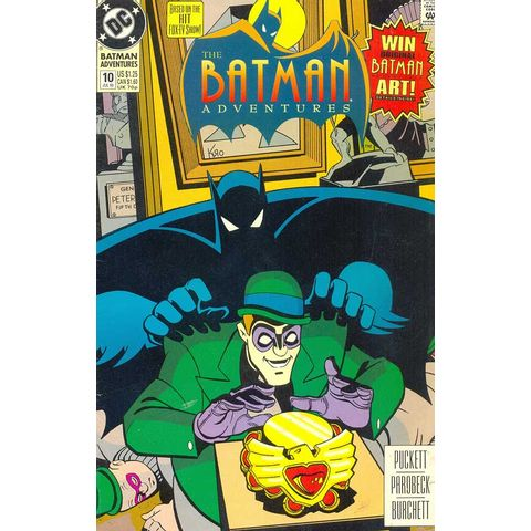 -importados-eua-batman-adventures-volume-1-10