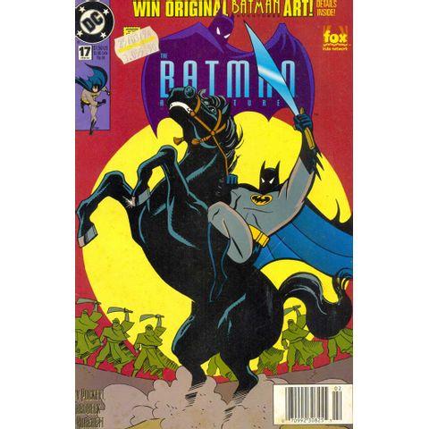 -importados-eua-batman-adventures-volume-1-17