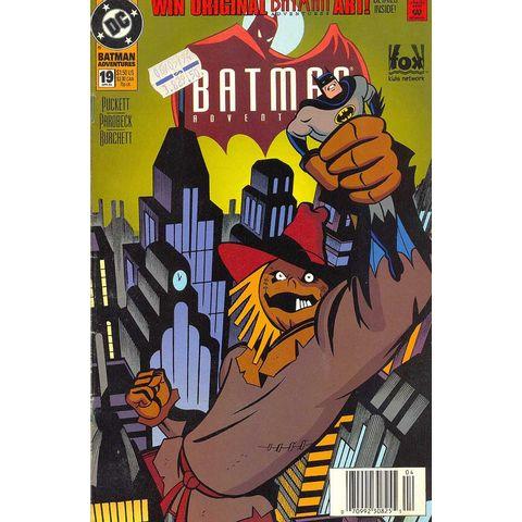 -importados-eua-batman-adventures-volume-1-19