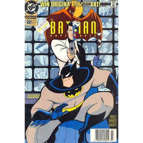 -importados-eua-batman-adventures-volume-1-22
