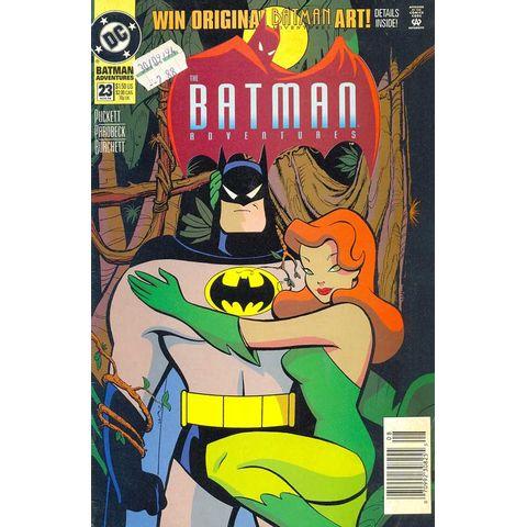 -importados-eua-batman-adventures-volume-1-23
