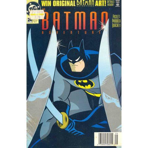 -importados-eua-batman-adventures-volume-1-24