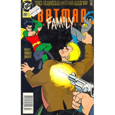 -importados-eua-batman-adventures-volume-1-26