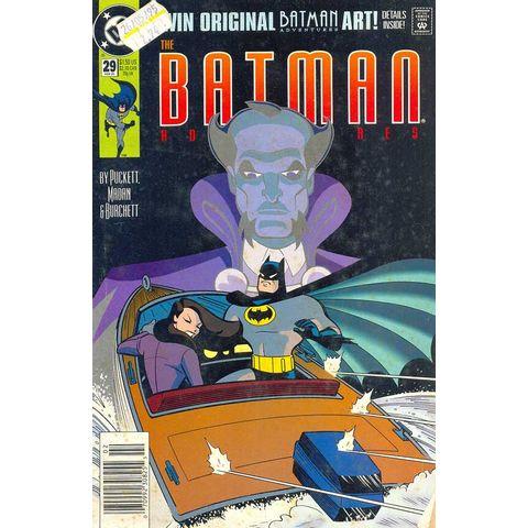 -importados-eua-batman-adventures-volume-1-29