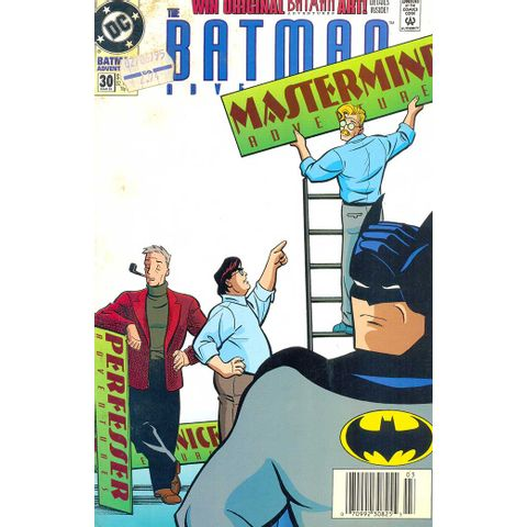 -importados-eua-batman-adventures-volume-1-30