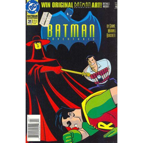 -importados-eua-batman-adventures-volume-1-31