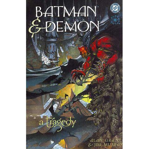 -importados-eua-batman-demon-tragedy