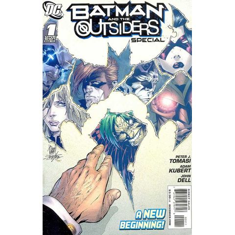 -importados-eua-batman-and-the-outsiders-special
