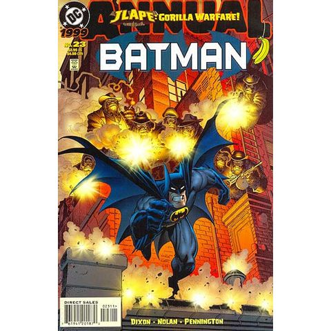 -importados-eua-batman-annual-23