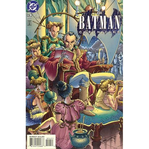 -importados-eua-batman-chronicles-06