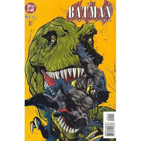 -importados-eua-batman-chronicles-08