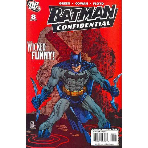 -importados-eua-batman-confidential-08