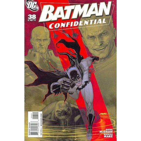 -importados-eua-batman-confidential-38