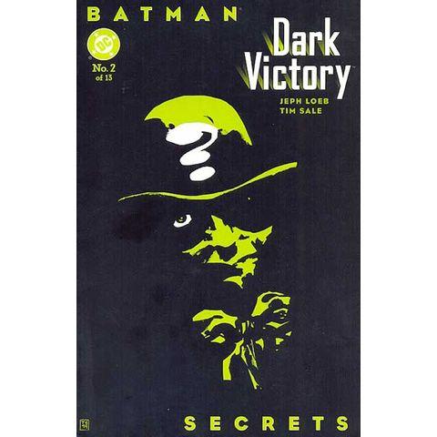 -importados-eua-batman-dark-victory-02