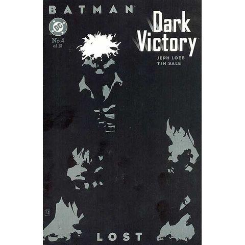 -importados-eua-batman-dark-victory-04