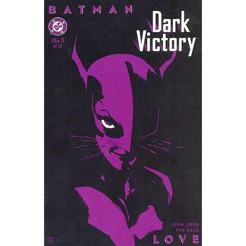 -importados-eua-batman-dark-victory-05