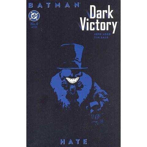 -importados-eua-batman-dark-victory-06