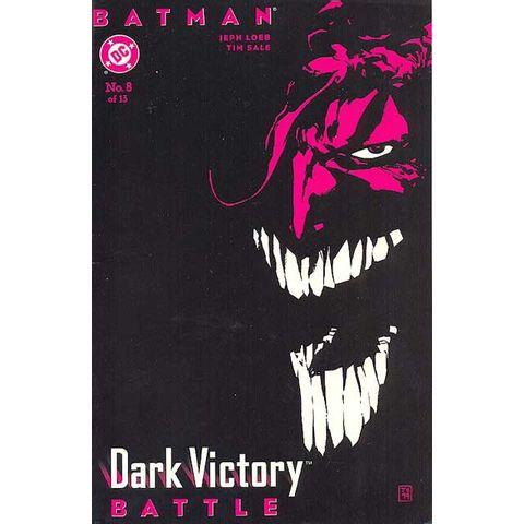 -importados-eua-batman-dark-victory-08