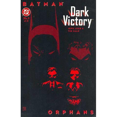 -importados-eua-batman-dark-victory-09