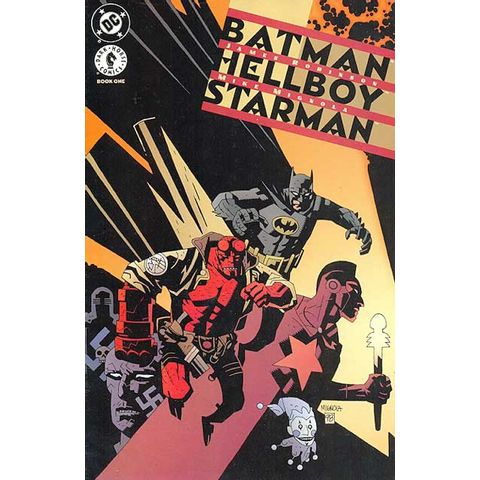 -importados-eua-batman-hellboy-starman
