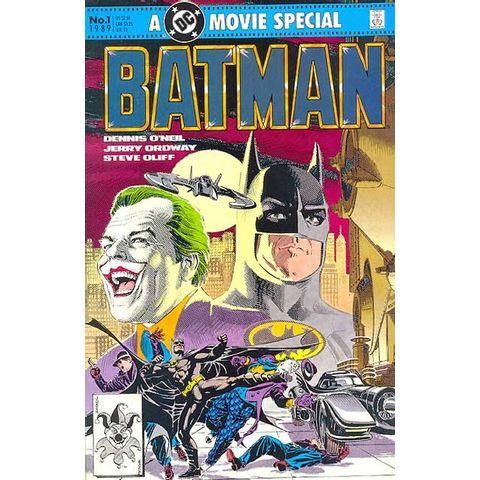 -importados-eua-batman-movie